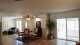 38611 Chaparrosa Way - Photo 4