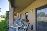 67402 Chimayo Drive - Photo 21