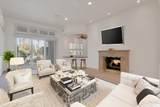 72294 Ginger Rogers Road - Photo 8