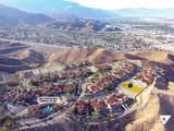 0 Santa Rosa Mountain Lane - Photo 2