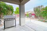 78315 Griffin Drive - Photo 24