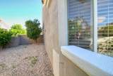 78315 Griffin Drive - Photo 29