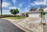 74628 Gaucho Way - Photo 2