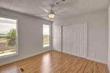 74628 Gaucho Way - Photo 23