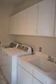 78203 Sombrero Court - Photo 15