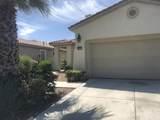 80257 Avenida Linda Vista - Photo 1