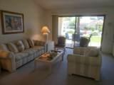 68031 Lakeland Drive - Photo 6