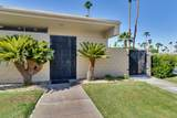 294 Desert Lakes Drive - Photo 16