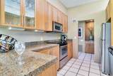 294 Desert Lakes Drive - Photo 4