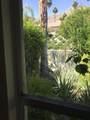 40320 Via Los Altos - Photo 27