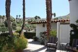 40320 Via Los Altos - Photo 34