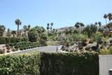 40320 Via Los Altos - Photo 35