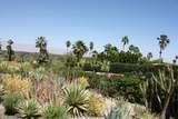 40320 Via Los Altos - Photo 37