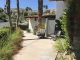 40320 Via Los Altos - Photo 42