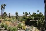 40320 Via Los Altos - Photo 46