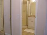 73062 Helen Moody Lane - Photo 24