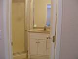 73062 Helen Moody Lane - Photo 25