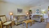 73062 Helen Moody Lane - Photo 7