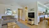 73062 Helen Moody Lane - Photo 9
