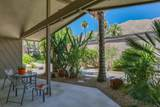 271 Twin Palms Drive - Photo 2