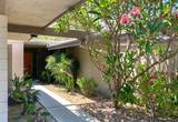 271 Twin Palms Drive - Photo 3