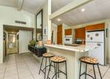 271 Twin Palms Drive - Photo 5