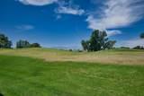 199 Desert Falls Circle - Photo 3