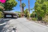 42569 Rancho Mirage Lane - Photo 27