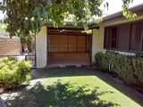 46270 Roadrunner Lane - Photo 30