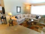 74075 Oak Springs Drive - Photo 2