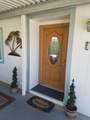 74075 Oak Springs Drive - Photo 7