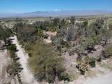 17505 Long Canyon Road - Photo 21