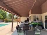 68245 Encinitas Road - Photo 6