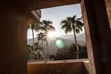 840 Palm Canyon Drive - Photo 36