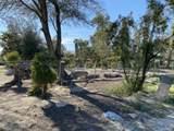 17505 Long Canyon Road - Photo 19