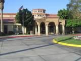 44588 Heritage Palms Drive - Photo 18
