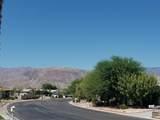 39800 Desert Greens Drive - Photo 39