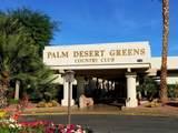39800 Desert Greens Drive - Photo 40