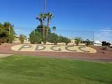 39800 Desert Greens Drive - Photo 45