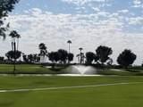 39800 Desert Greens Drive - Photo 46