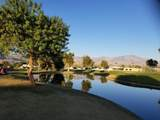 39800 Desert Greens Drive - Photo 49