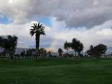 39800 Desert Greens Drive - Photo 51