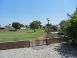 38210 Boulder Creek Drive - Photo 33