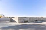 50825 Los Palos Road - Photo 2