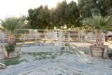 50825 Los Palos Road - Photo 21