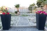 50825 Los Palos Road - Photo 22