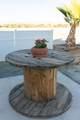 50825 Los Palos Road - Photo 26
