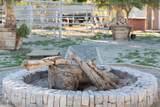50825 Los Palos Road - Photo 33