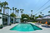 1545 Calle Rolph - Photo 38