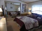 38546 Commons Valley Drive - Photo 18